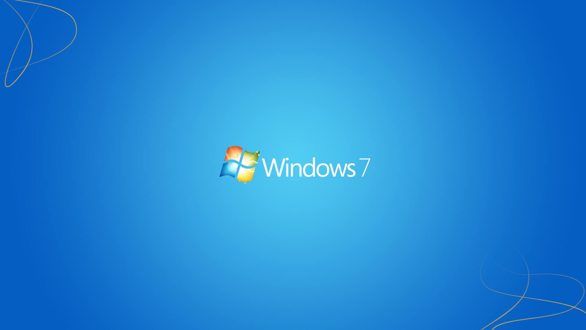 Windows 7 for gaming