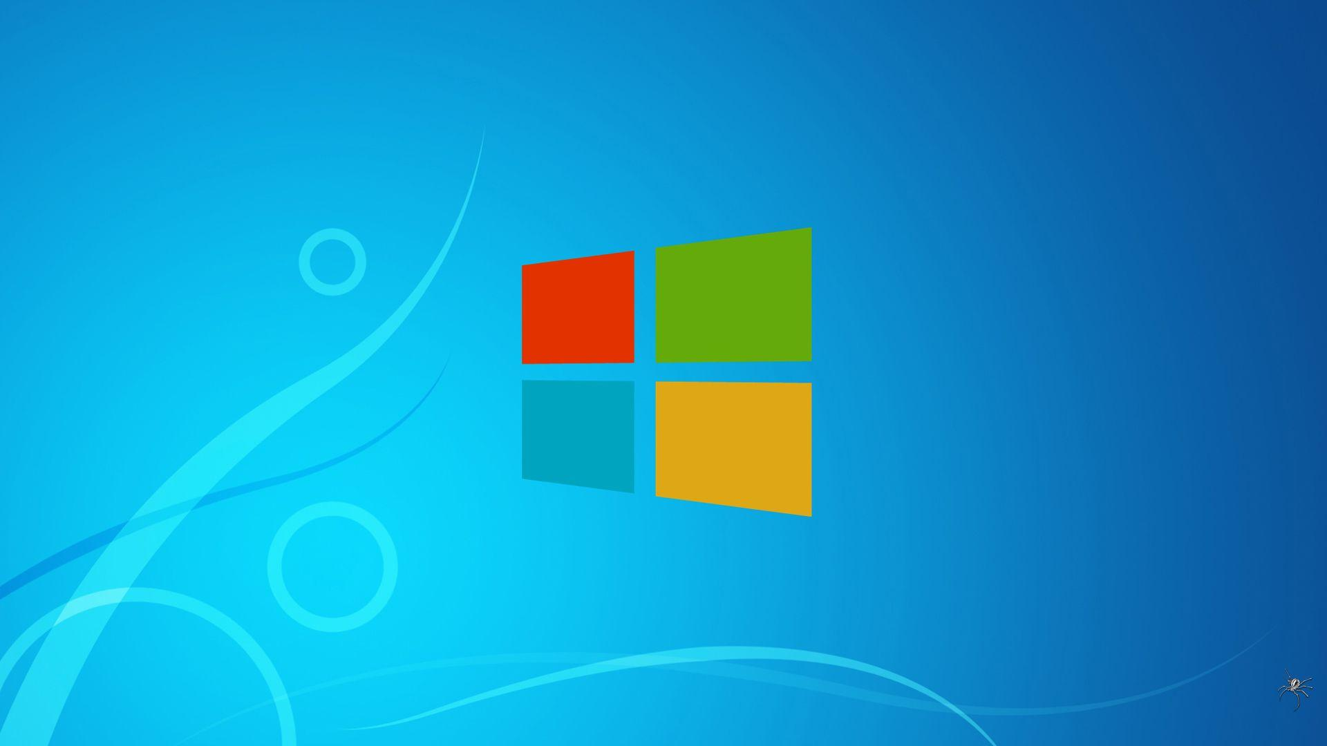 Windows 8 for gaming
