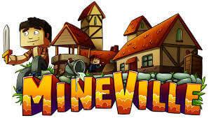 Mineville