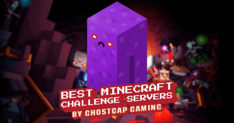 best minecraft challenge servers (1)
