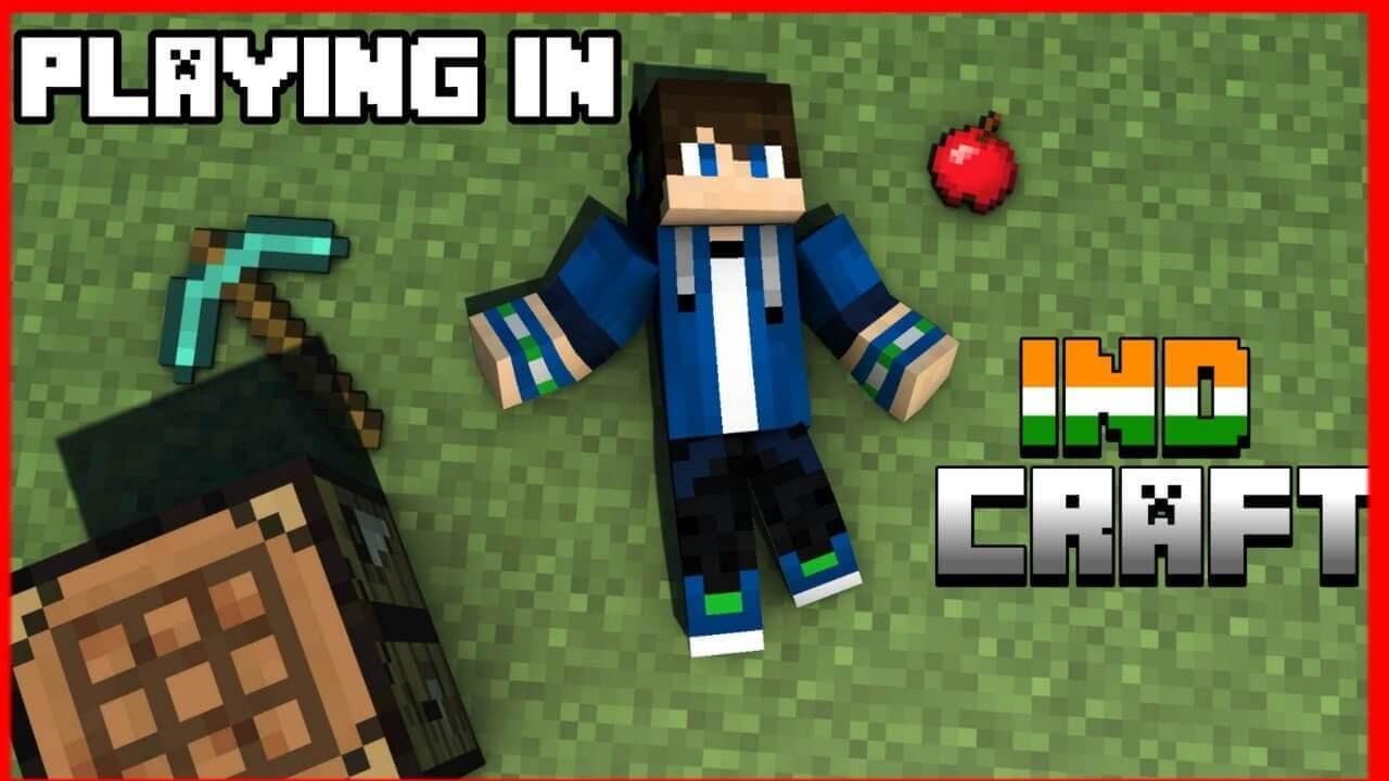 craft india mc
