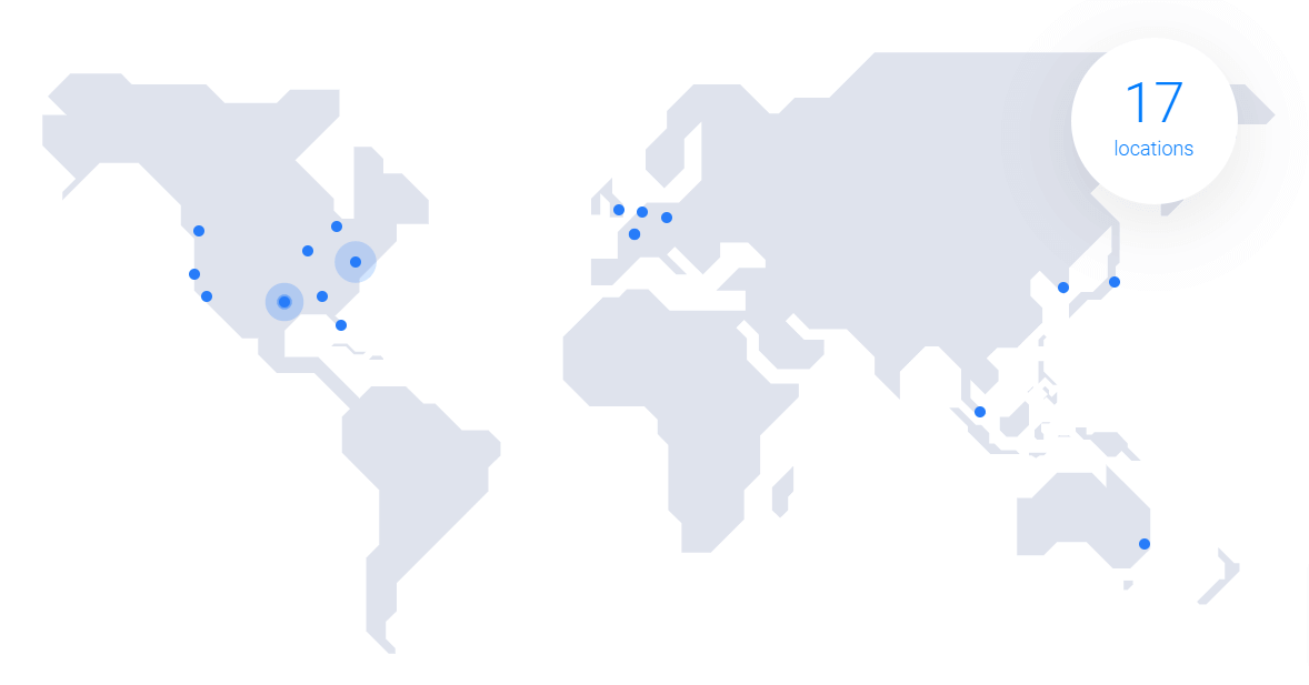 Largest-Cloud-Server-Network-Available-Vultr-com (1)